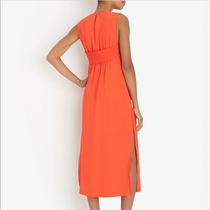 Intermix Limited Edition A.L.C. Dress